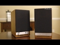 Audioengine HD3 Desktop Speaker Review