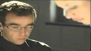 Ich klage an (2003)