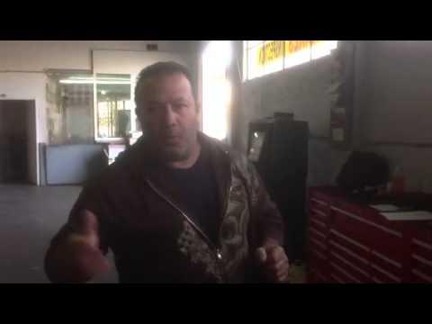 BMW car repair in Henderson, NV 702-641-2887
