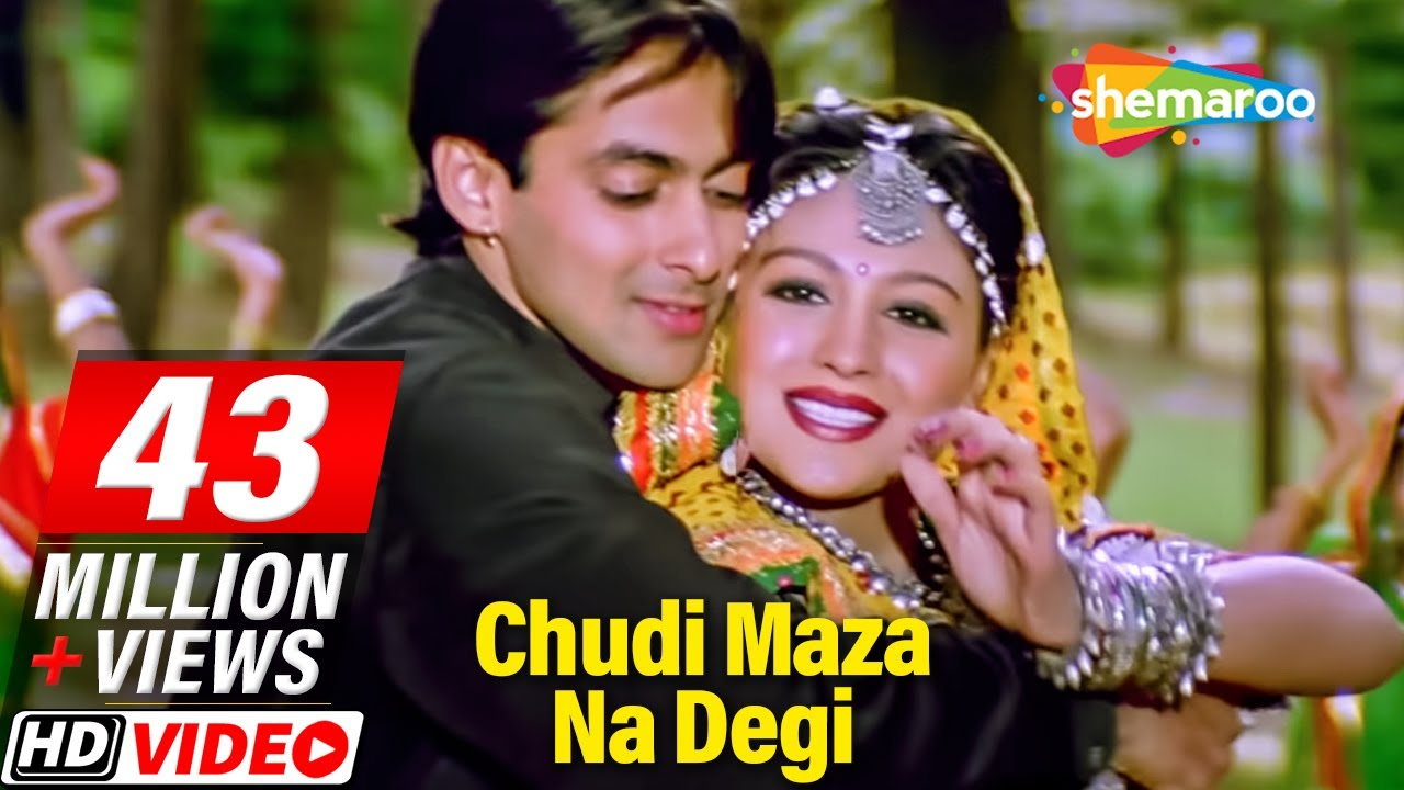 Sanam Bewafa Chudi Maza Na Degi Kangan Maza Lata Mangeshkar Youtube