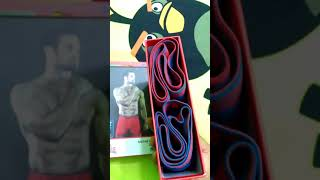Lonsdale London Mens Boxer Shorts Button Fly Unboxing Review