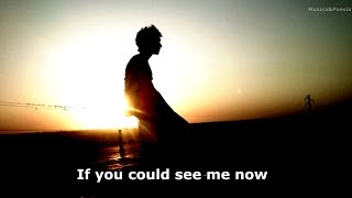 The Kooks - See Me Now Lyrics