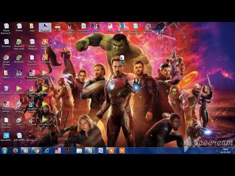 How To Download Clash Of Clans In Pc