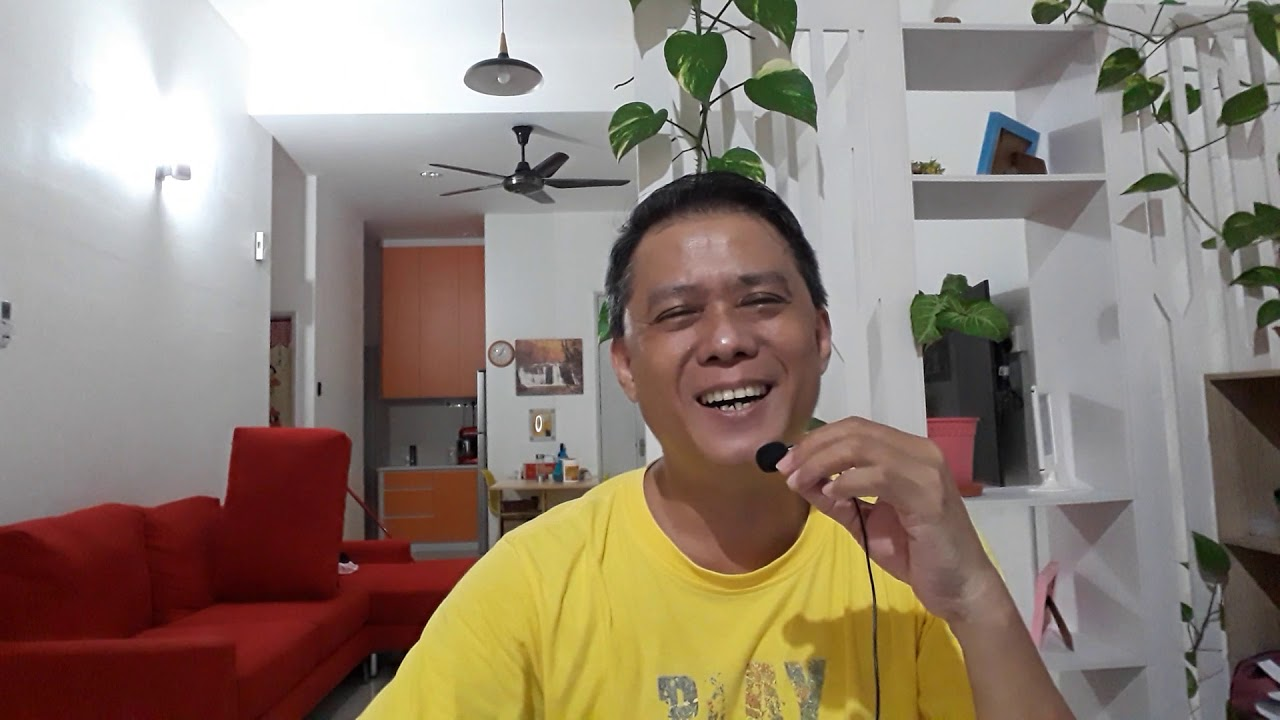 抗疫-你我吉祥!新年、马来西亚、家庭、健康