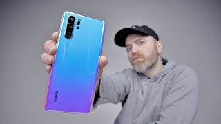 Huawei P30 Pro price in Dubai, UAE | Compare Prices