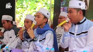 Assalamu'alaik,Isyfa'lana,Busyrolana,Roqqota Aina   Gus Azmi   Hafidzul Ahkam   Syubbanul Muslimin