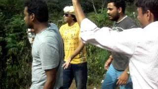 Madikeri Dance3.AVI