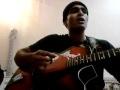 Tu Jane Na By Ninad Vaidya .mp4 video