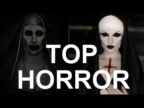 Top horror movies  with IMDB rating