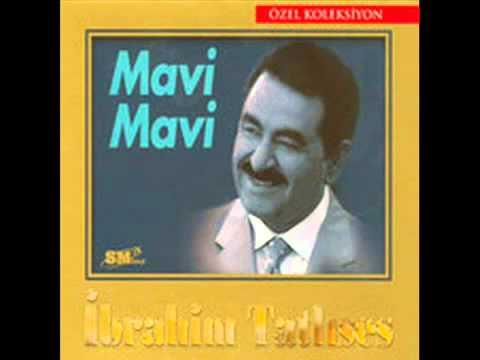 Ibrahim Tatlises Birakin Gitsin 2010  Remix )