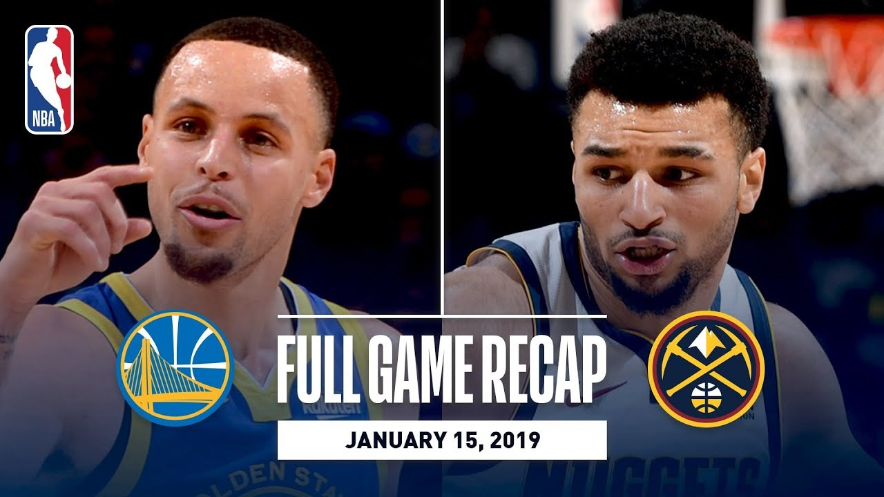 full-game-recap-warriors-vs-nuggets-curry-thompson-durant-combine-for-89