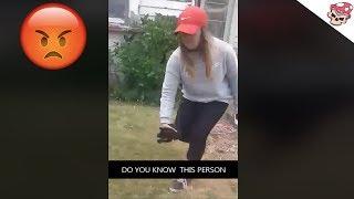 Hey, Help Me Catch This Girl (Kitten Killer)