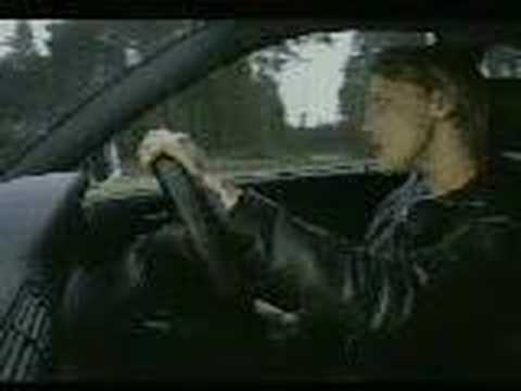 FRONT vs REAR vs ALL WHEEL DRIVE