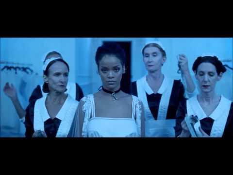 Rihanna  Desperado