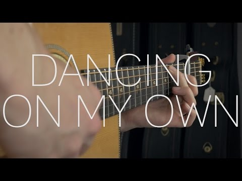 Download Dancing On My Own Chord Lagu Mp3 Mp3 Songs Songlist Page 2
