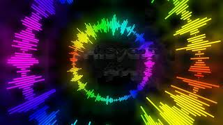 Demi Kowe - Pendhoza Remix DJ terbaru