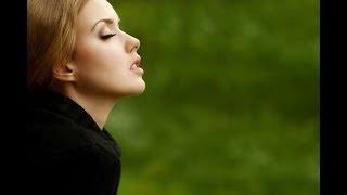 【危険信号】はっきりしてよ!女性がしびれを切らしてしまう男性の曖昧な態度9選《恋愛雑学》 thumbnail