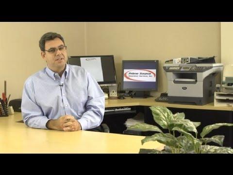 What Is Non Standard Auto Insurance? : Auto Insurance