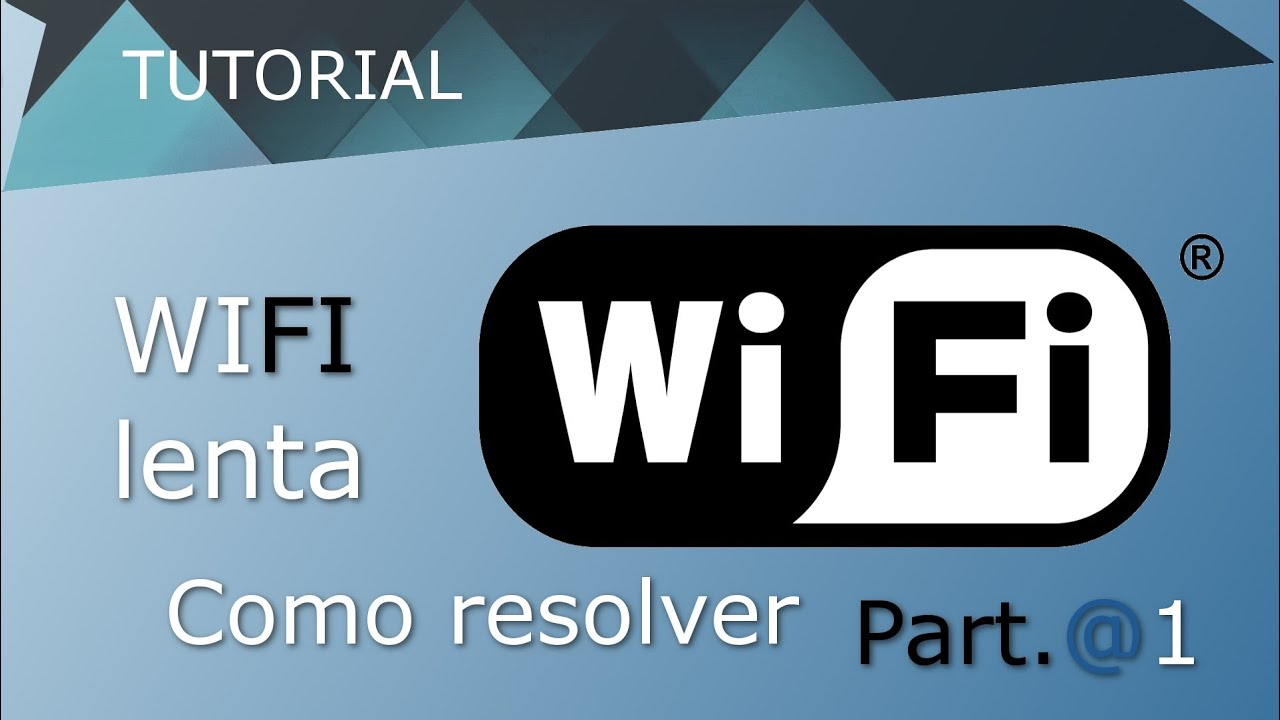 wifi via elnät