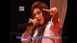 Dian Ratih - Abini Duwek (Official Music Video)