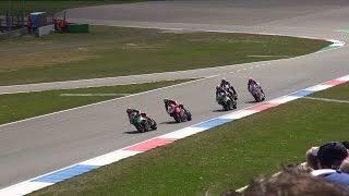 World Superbike En