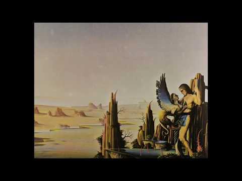 Scorpions - I'm Goin' Mad (1972) [Vinyl Rip] 🇩🇪 Heavy Psych/Kraut Rock