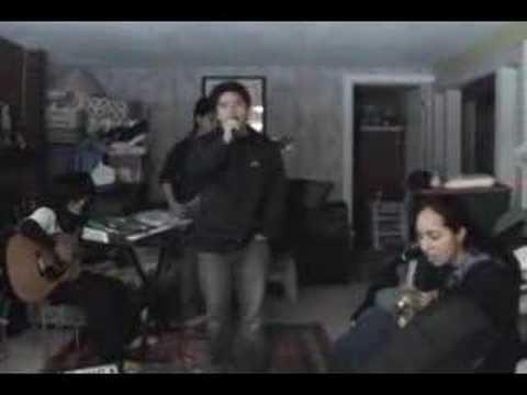Procrastinators United - Tongue Tied - Dress Rehearsal