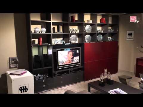 Imagefilm Die Küchenwelt Thomas Brag Gmbh Youtube