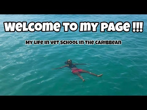 welcome-to-my-page-(vet-school-in-the-caribbean-at-sgu)