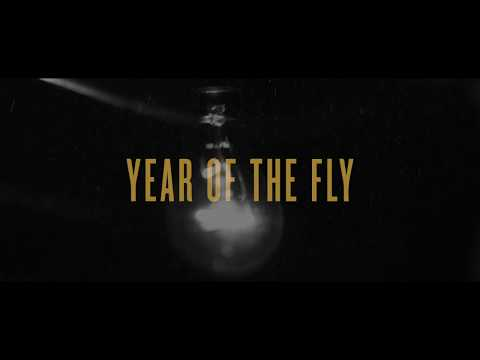 "Salvation ""Year of the Fly"" official video"
