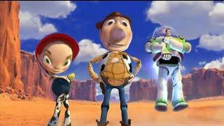 YTPH Toy Story 3