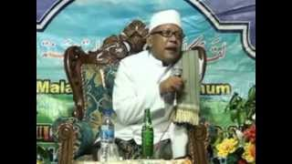 Video K.H.Abdul Sattar Terbaru Januari 2015 download MP3, 3GP, MP4, WEBM, AVI, FLV Agustus 2017