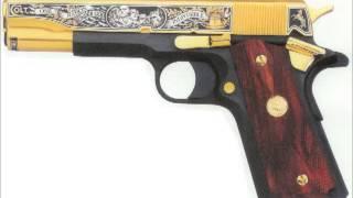Afroman   Colt 40ty fiva Thumbnail