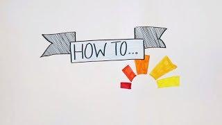 How to... | Wie finde ich das passende Angebot auf der Website? | sonnenklar.TV Tutorial