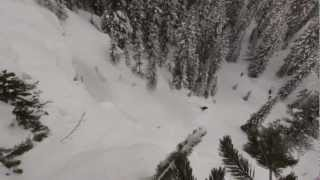 volcom s ip2 project clip of the day 51