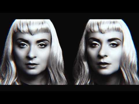 Eivør - Brotin (Official Music Video)