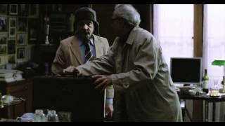 Duska (2007) Trailer