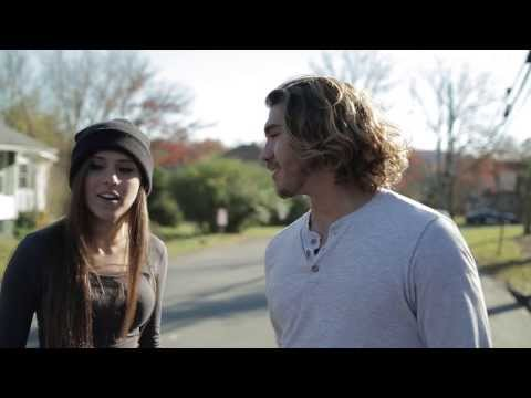 """Dale and the ZDubs - """"Nothing At All"""" ft. Eric Abrams [Official Music Video]"""