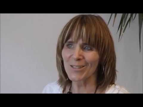 Atemtraining mit Irmgard Haupt bei Gsünder Basel