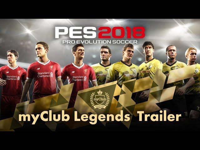 download game pes 2018 demo pc