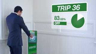 PRESTO Card for GO Transit How-To Part 1 thumbnail