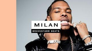 """""""MILAN"""" - (2020) Lil Baby x Future Type Beat [FREE]"""