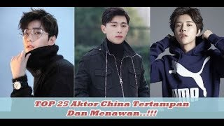 Video TOP 25 AKTOR CHINA TERTAMPAN DAN MENAWAN ..!!! download MP3, 3GP, MP4, WEBM, AVI, FLV November 2019