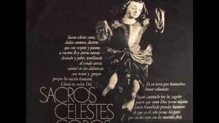 Coros de Niños - Niño Jesusito (1973)