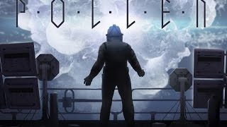 P.O.L.L.E.N | FULL GAME | Let