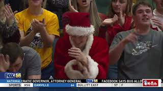 High School Sports Extra - Dec. 14, 2018