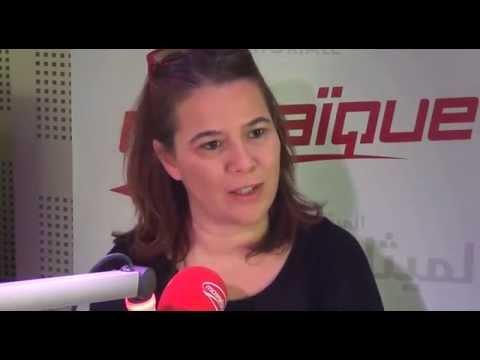 Doc à Tunis: L'environnement à l'affiche