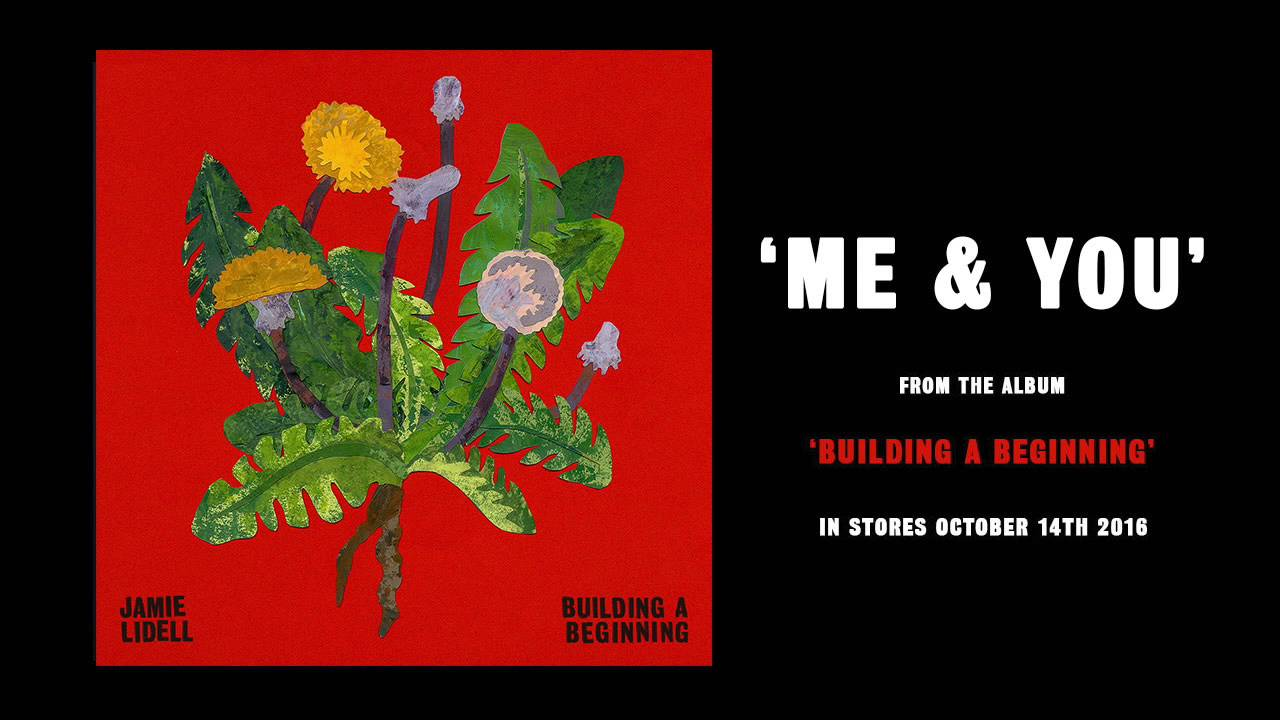 jamie-lidell-me-and-you-official-audio-jamielidell
