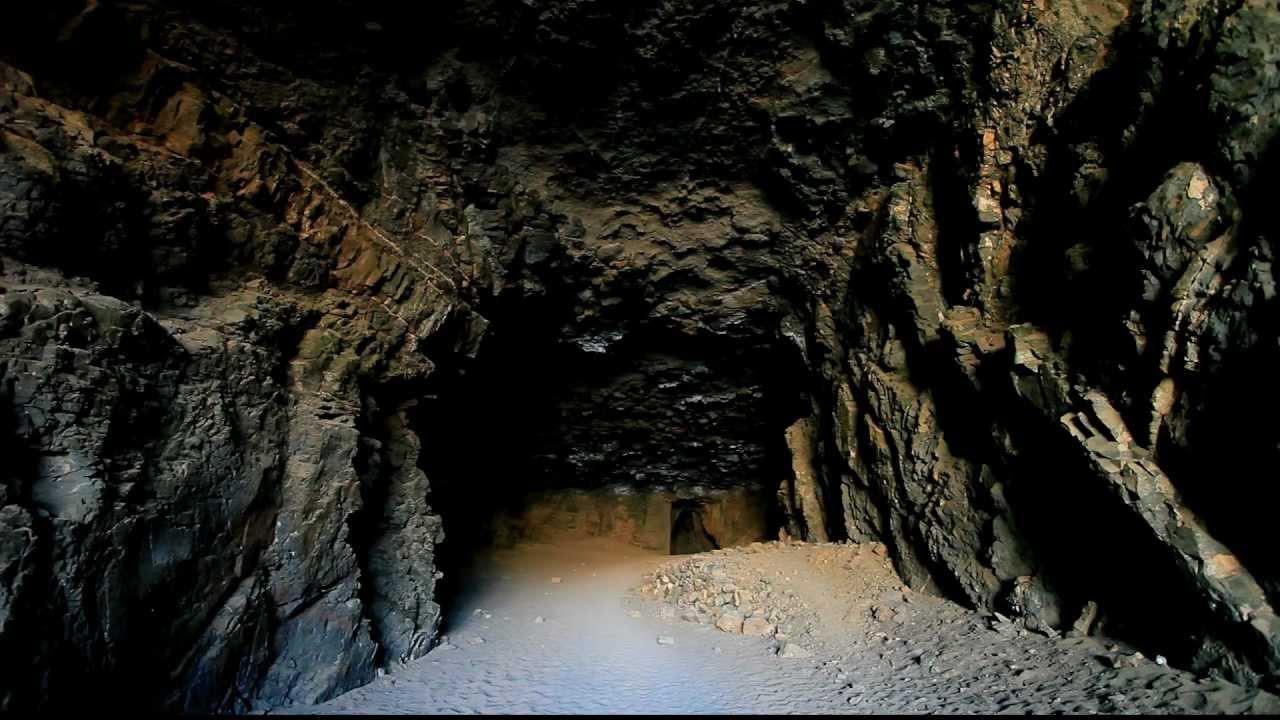 Lava Wallpaper Hd Cuevas De Ajuy P 225 Jara Fuerteventura 1080 Hd Youtube