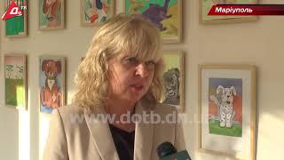 Маріуполь долучився до міжнародного мандрівного фестивалю Docudays UA — Новини До ТеБе